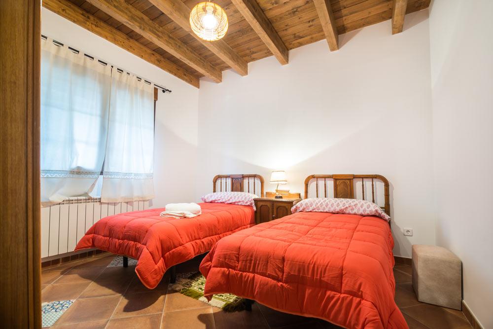 dormitorio_el_fronton_las_abubillas