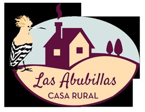 Las Abubillas Casa Rural