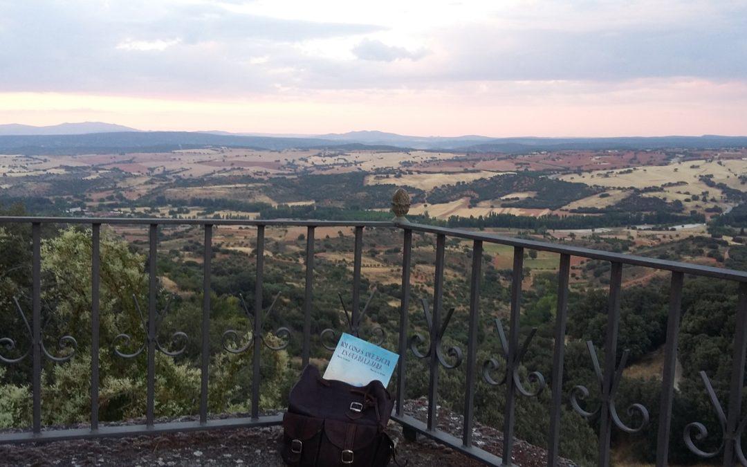 Mayo y Junio con vistas… Al Parque Natural !!!